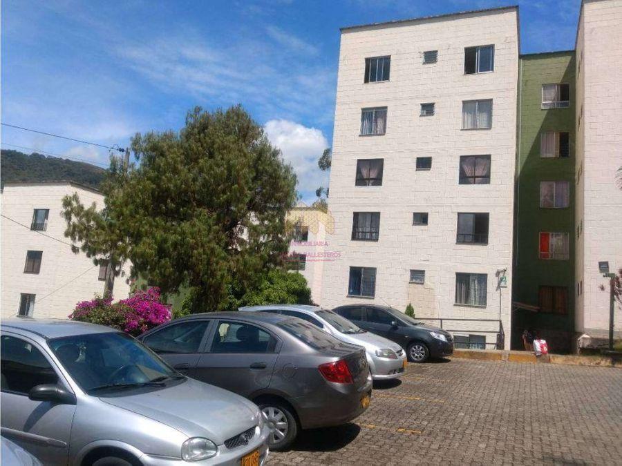 venta de apartamento en belen