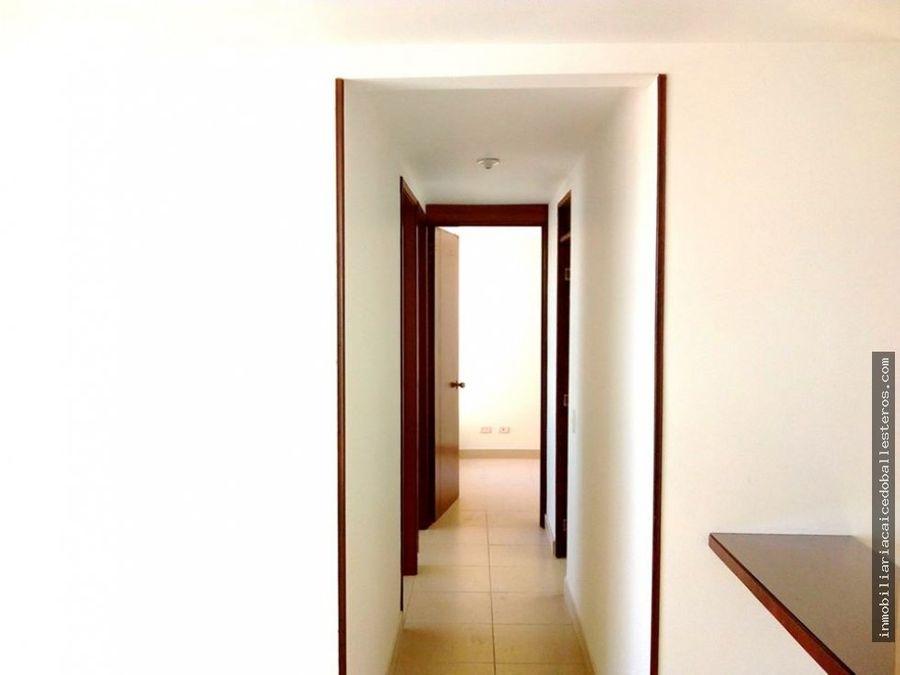 espectacular apartamento en venta las americas