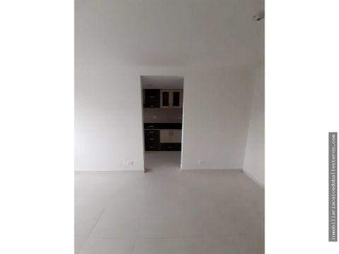 ganga amig at apartamento en venta en robledo