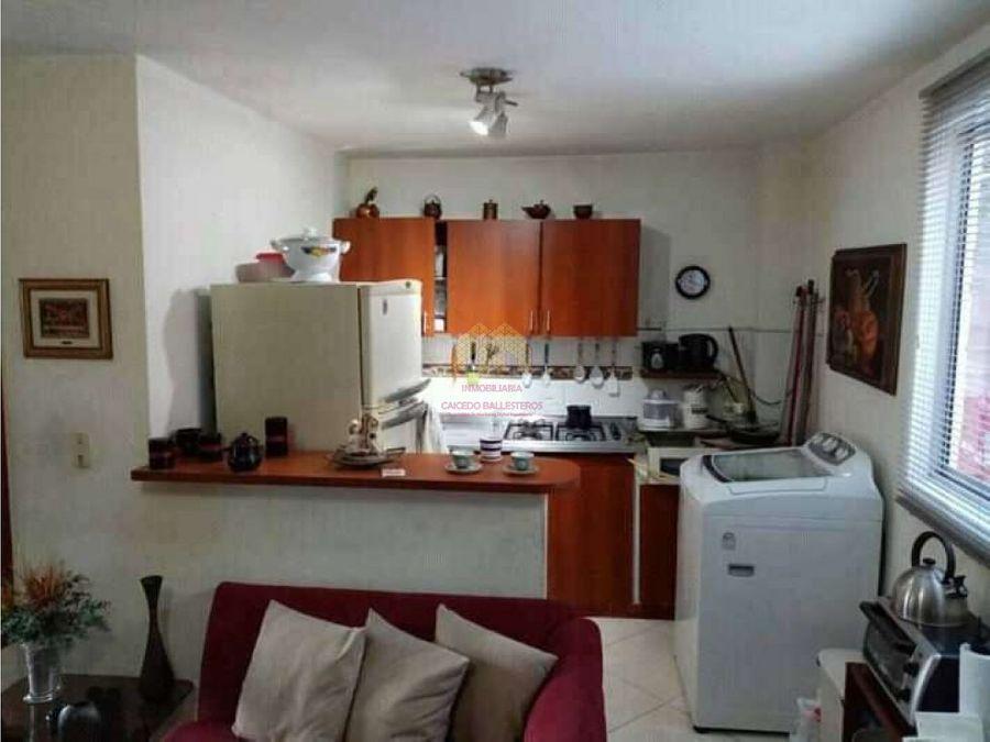 venta de apartamento en buenos aires