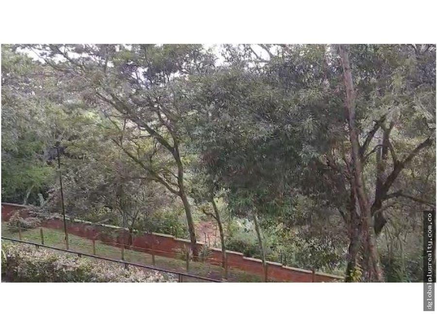 reserva campestre pance un sitio exclusivo para disfrutar la vida