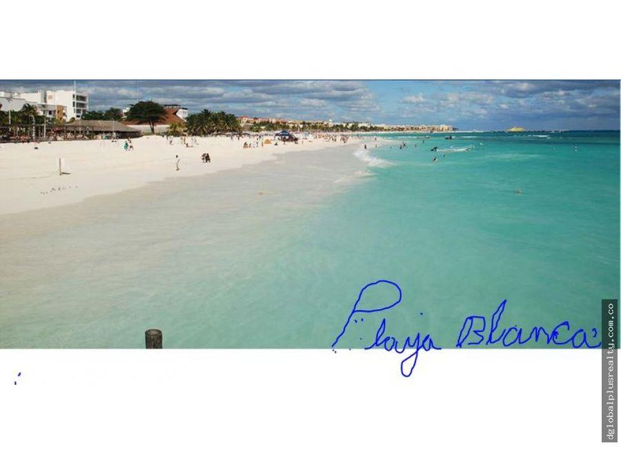 panama costa pacifica playa blanca club golf