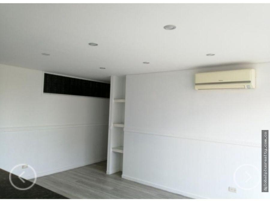 chipichape excelente oportunidad apartamento tranquilo fresco