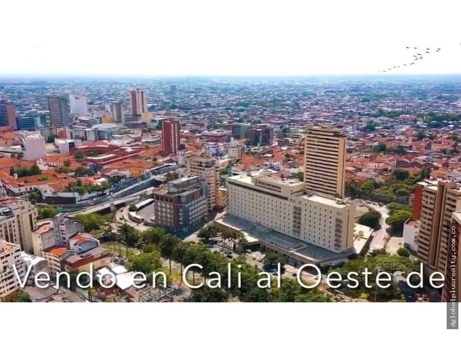 2 apartamentos en el penon ventas de oprtunidad ganga oeste de cali