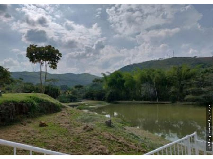 reservas de rio claro rio lago piscina canchas naturalez silencio