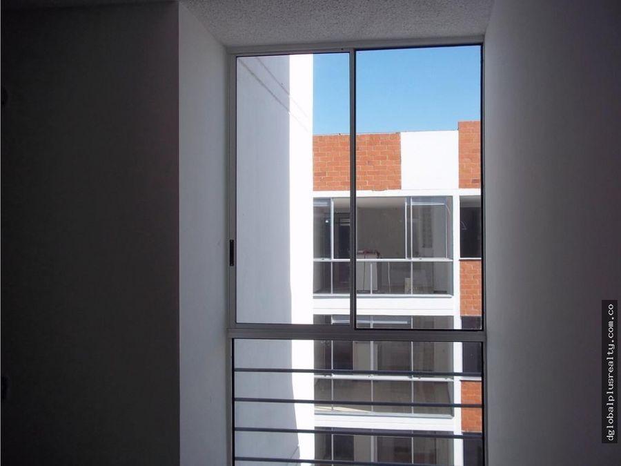 valle de lili magnifico apartamento excelente precio en el sur de cali