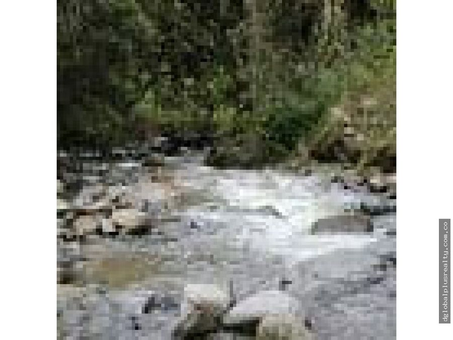 tenerife el paraiso productivo fuente inagotable de agua naturaleza