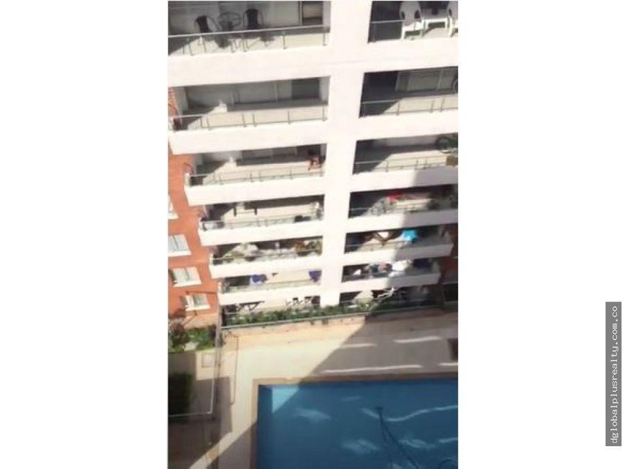 oasis de la flora apartamento excelente ref110221tc404dgloblal