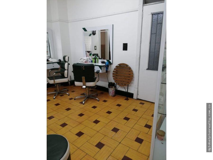 centro de cali edificio zaccourt 2 oficinas por una economicas