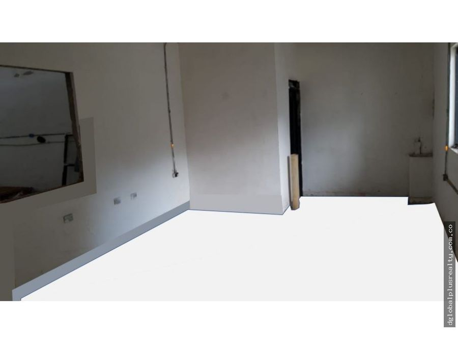 acopi bodega en condominio excelente ubicacion y segura