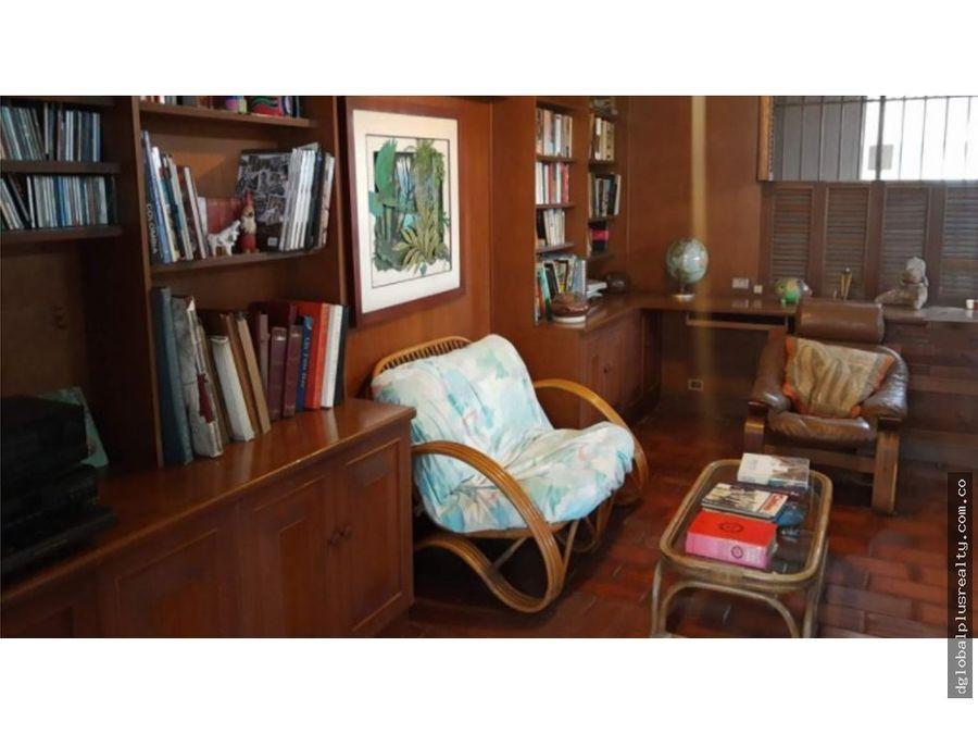 casa lote economico hermosa casa campestre se da como regalo