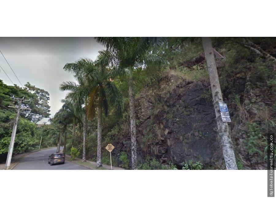oeste aguacatal reservado un apartamento con excelente vista