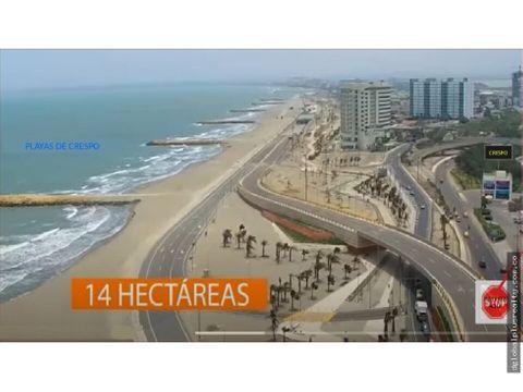 crespo cartagena apartamento a 3 cuadras del mar arriendo por anos