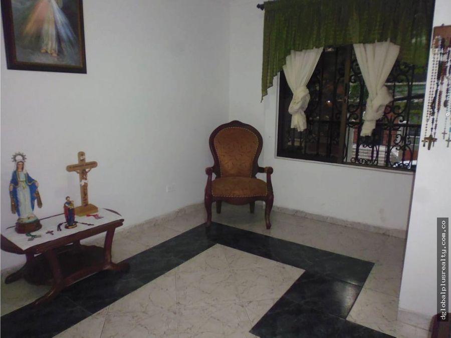 negociable excelente casa en santa isabel opotunidad de negocio