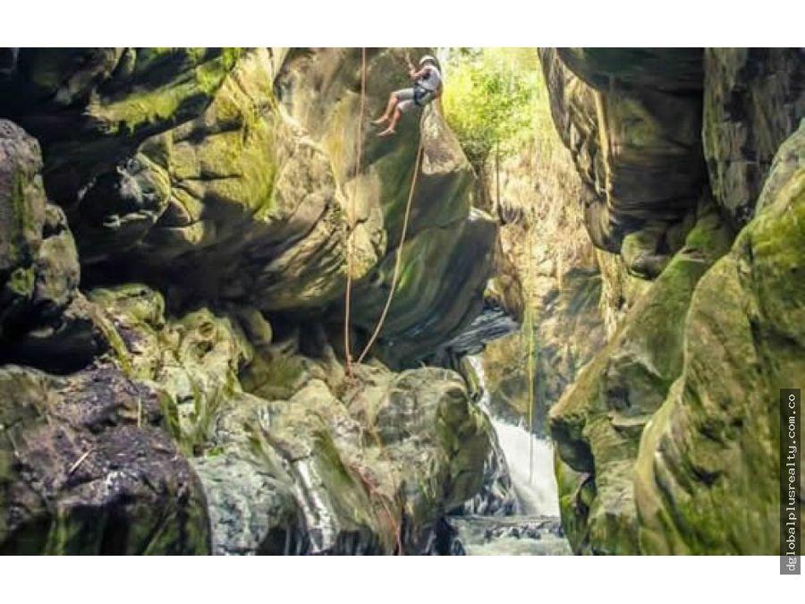 descanse en ginebra valle lotes campestres tranquilidad naturaleza
