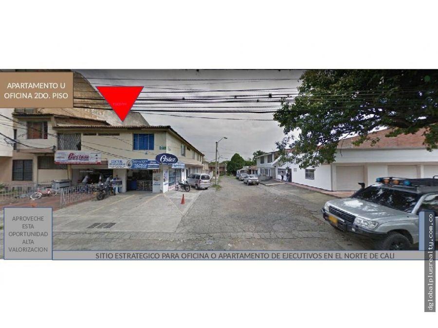 avenida 6ta con 47 apartamento economico flora