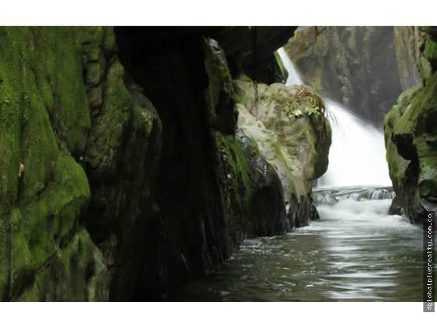 ginebra valle lotes campestres tranquilidad naturaleza paisaje