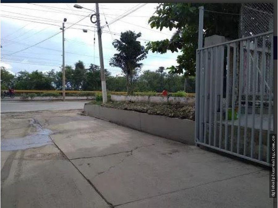3 cartagena bodega centro logistico logica park b3 5 bodegas venta