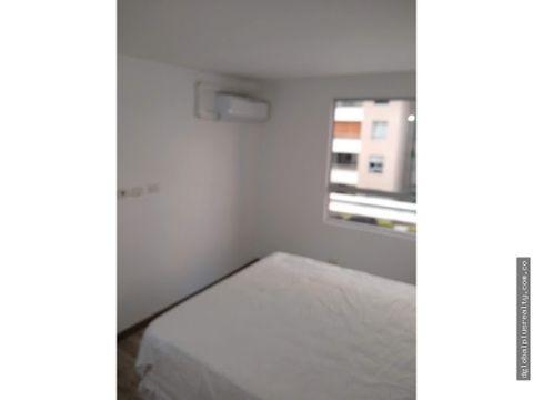 apartamento olivenza