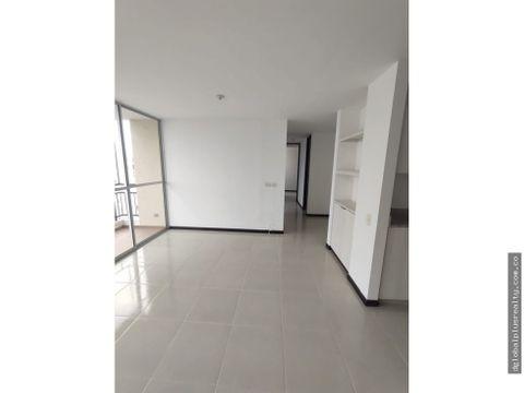 bochalema apartamento excelente ubicacion fresco tranquilo seguro
