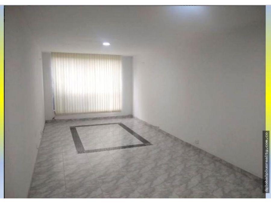 girasoles de la flora 1 economico y excelente apartamento