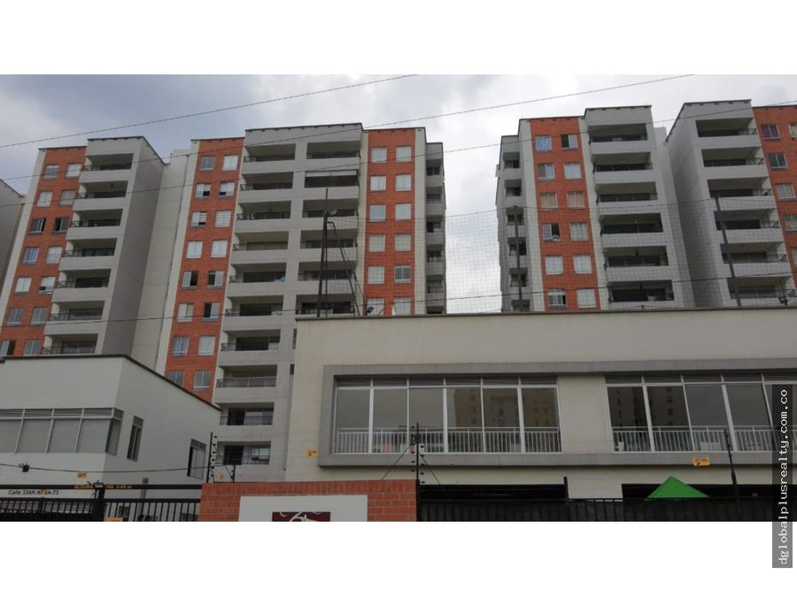 3 nuevos apartamentos prados del cerezo a estrenar por favor son 3