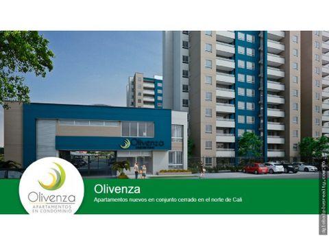 la flora olivenza gana valorizacion gran inversion