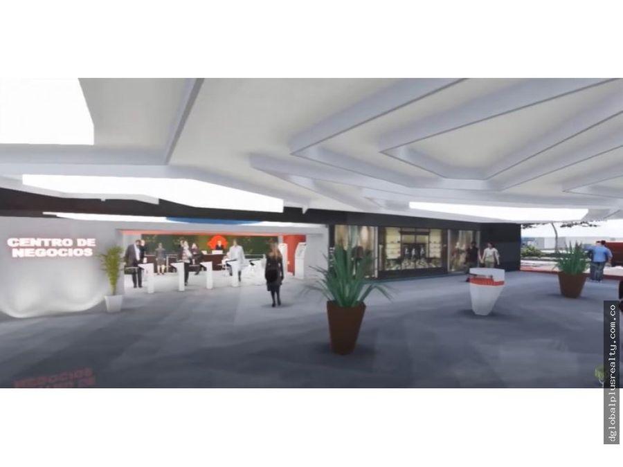 cosmocentro local centro comercial en cosmocentro