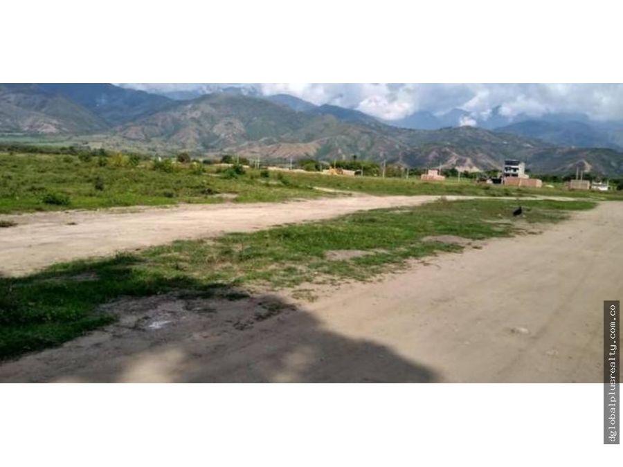 florida del valle urbanizacion los samanes