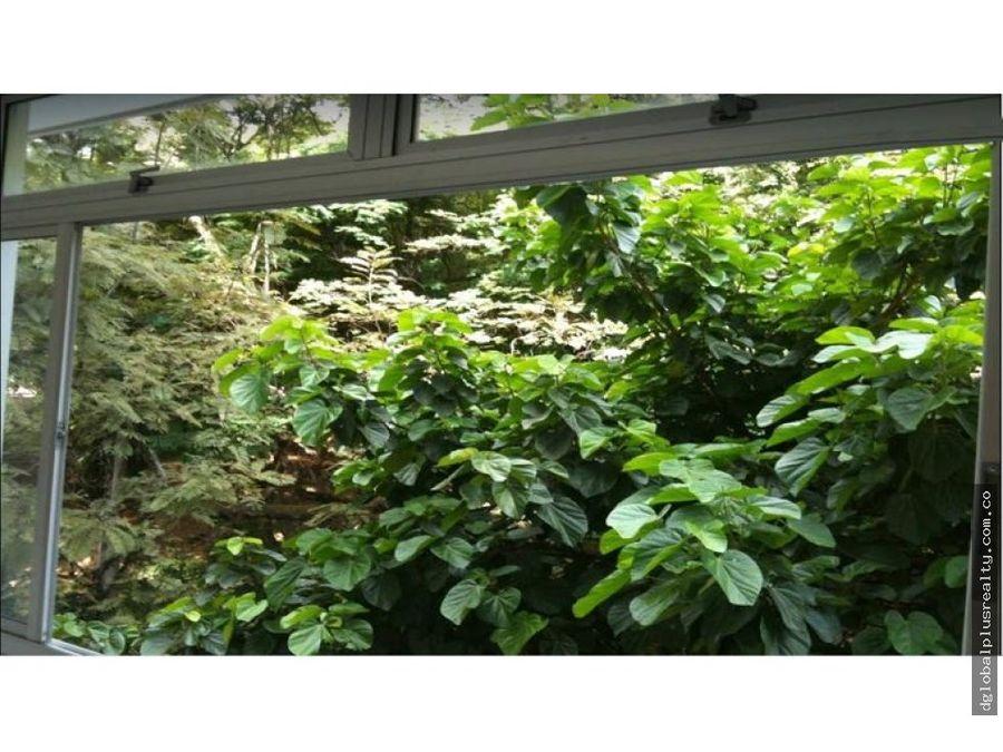 reserva del penon rincon remanso de la naturaleza frescura