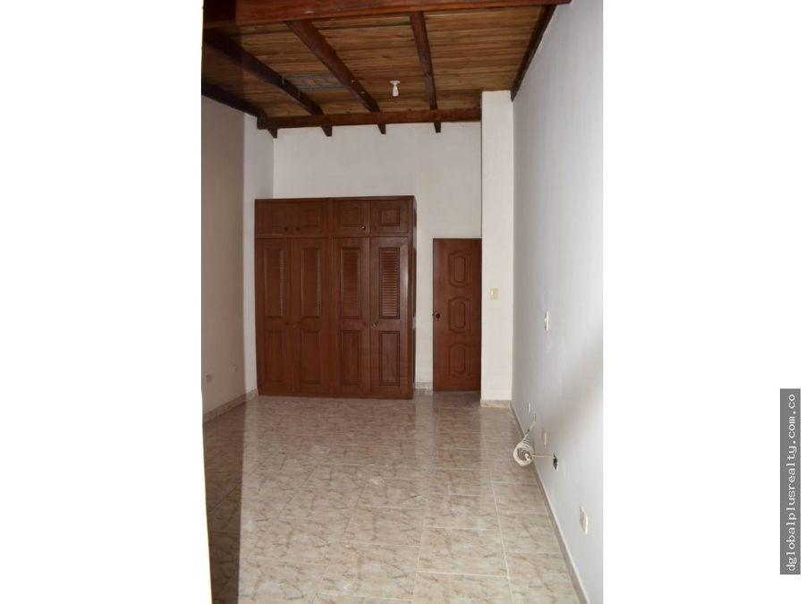 1 nueva tequendama casa original grande excelente ubicacion