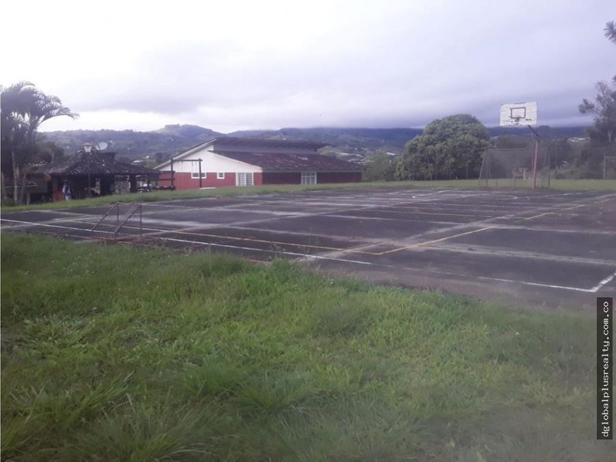 finca de veraneo borrero ayerbe km 30tranquilidad naturaleza frescura