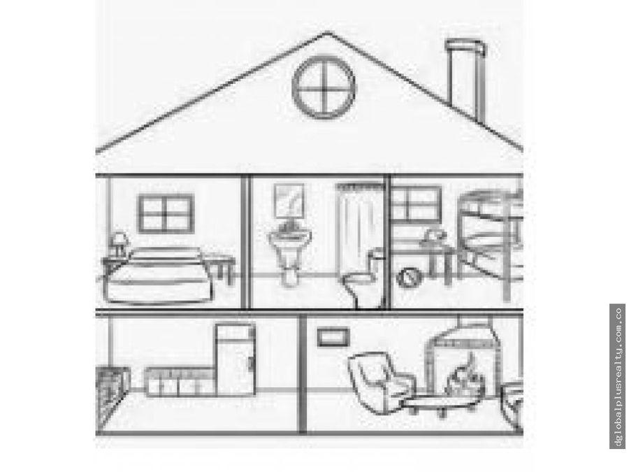 san fernando casa para remodelar potencial estupendo bien ubicada