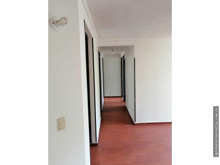 apartamento torres de comfandi oportunidad negociable excelente