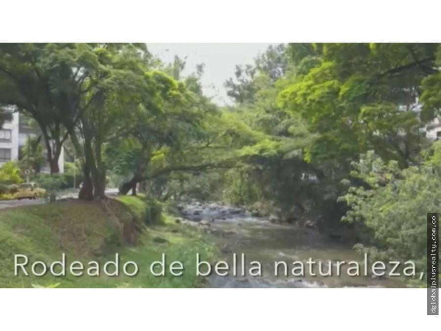 santa rita reservado el placer de disfrutar la vida con naturaleza