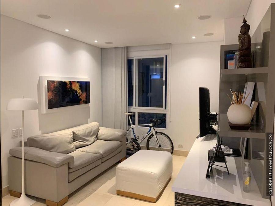 mejor imposible en el oeste de cali este hermoso apartamento