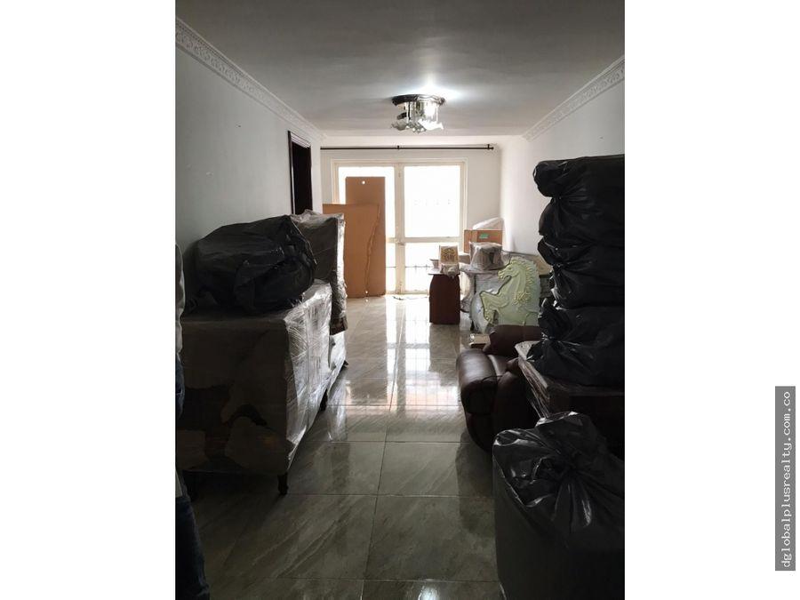 nueva tequendama casa grande excelente ubicacion negociable