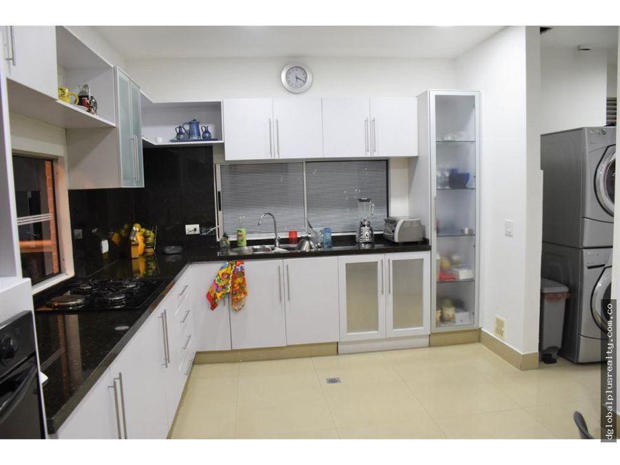 santiago de normandia cali excelente arriendo economico apartamento