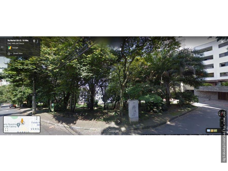 apartamento santa monica norte zona parques naturaleza y tranquilidad