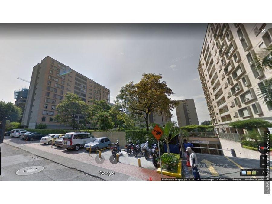 patios de la flora duplex piso 10 y 11 el mejor doble parqueadero