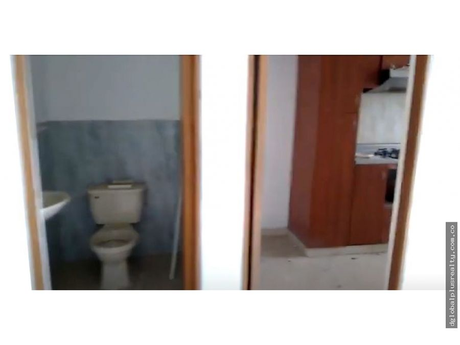 2 apartartamentos gemelos urb rincon del alto bosque cartagena ganga