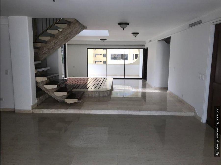 penthouses bonito apartamento en el mejor lugar de centenario precioso