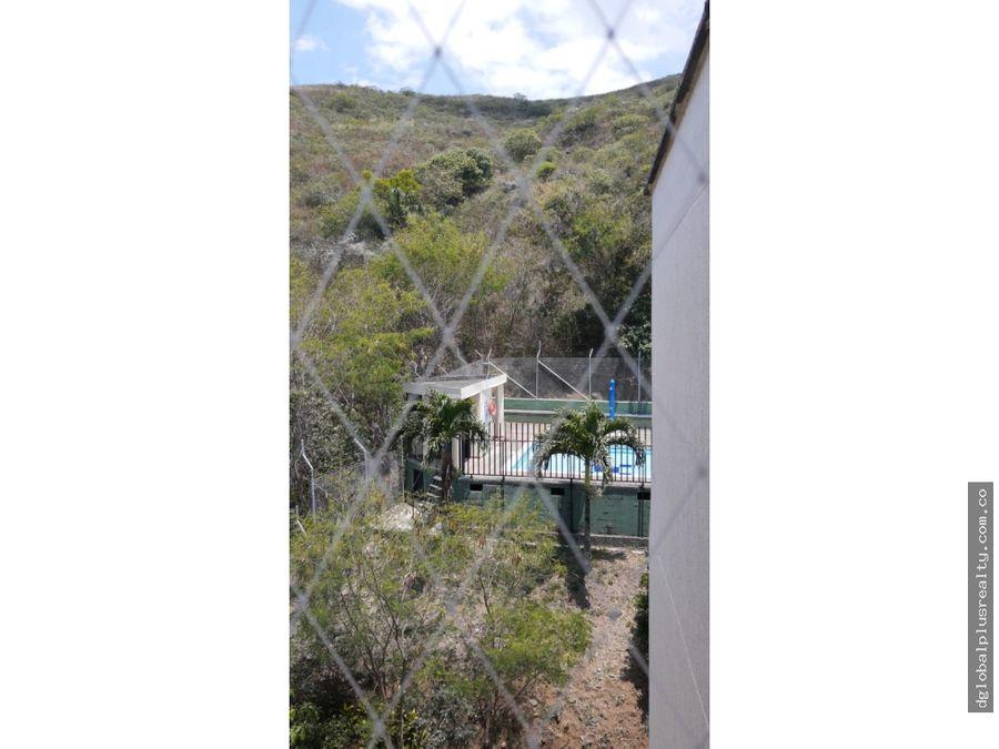 mirador del aguacatal 2 hermosos apartamento espectacular vista bris