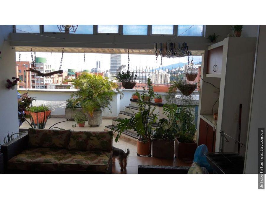 pent houses duplex lujoso en chipichape funcional 2 apartamentos en 1