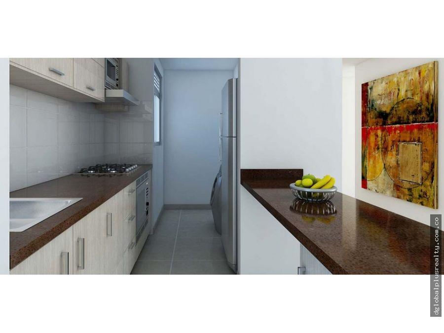 conjunto residencial prados del rosal 13 apartamentos arriend0