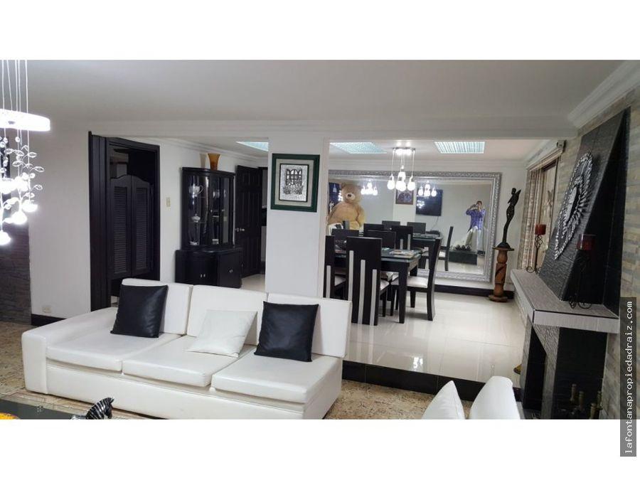 vende hermosa casa en la francia