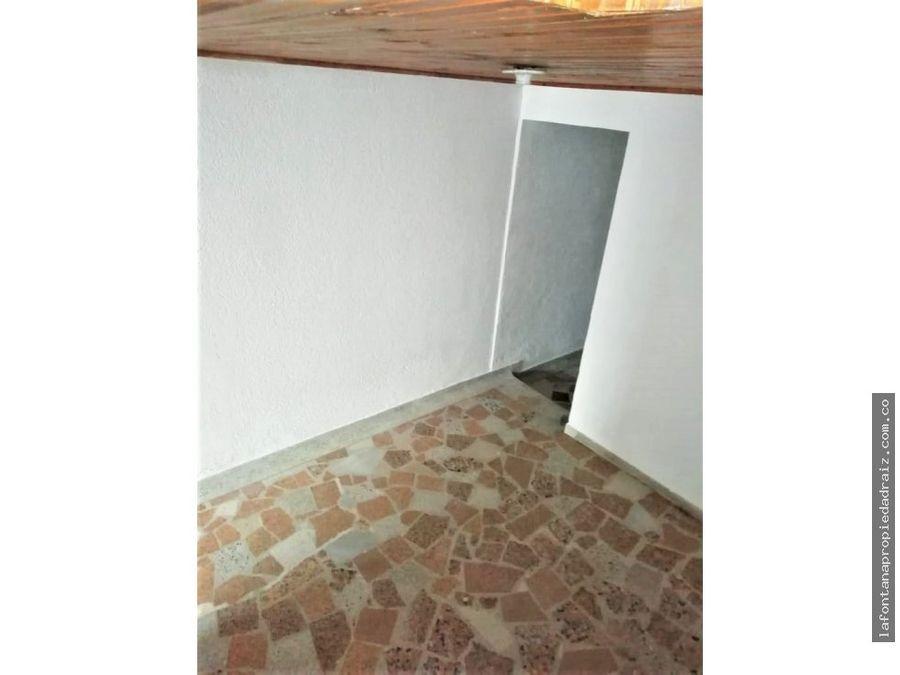venta de casa en la enea
