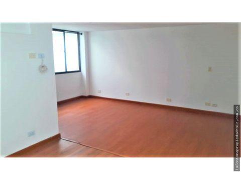 arrienda apartamento duplex en palermo