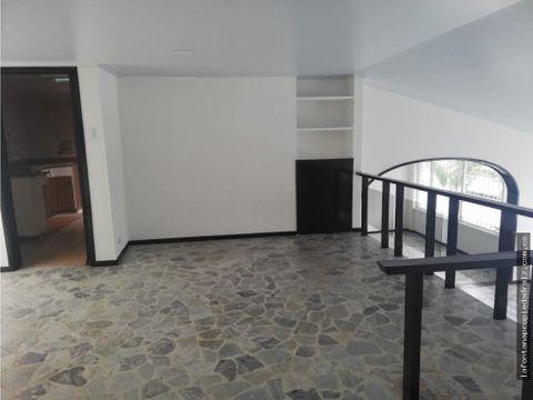 arrienda casa comercial sector guayacanes