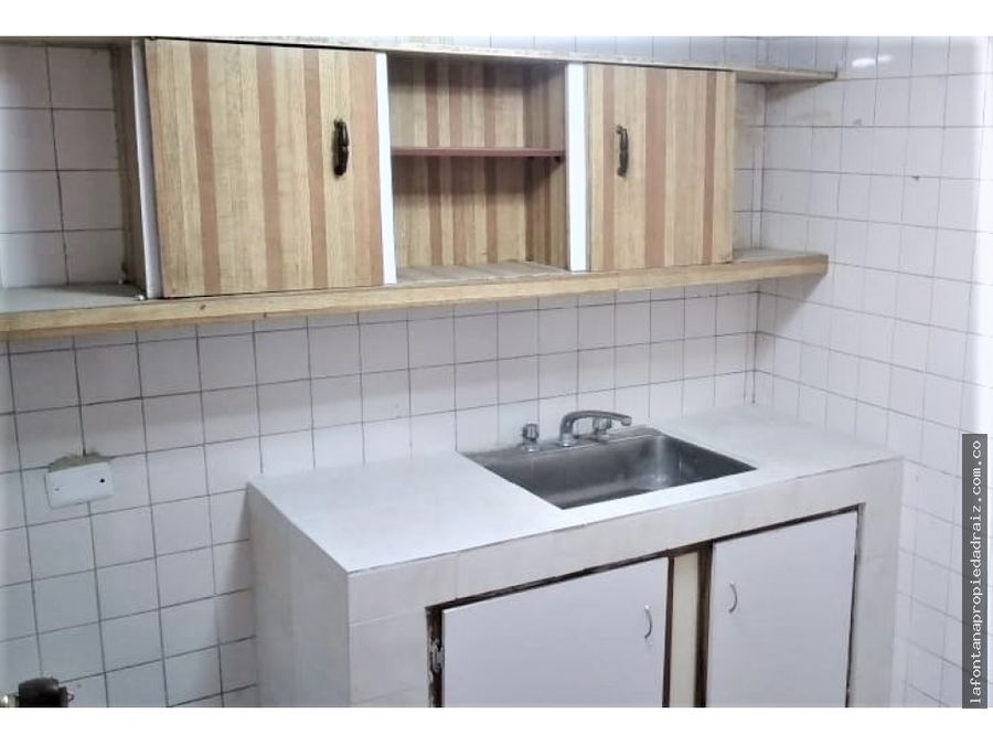venta de casa con renta en palermo